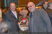 DaC VIPs - Hofburg - Sa 14.04.2012 - 40