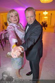 DaC VIPs - Hofburg - Sa 14.04.2012 - 47