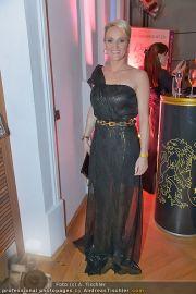 DaC VIPs - Hofburg - Sa 14.04.2012 - 73
