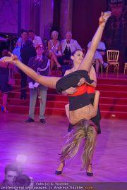 DaC Show - Hofburg - Sa 14.04.2012 - 10