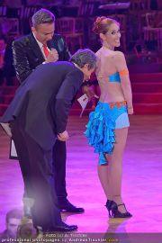 DaC Show - Hofburg - Sa 14.04.2012 - 11