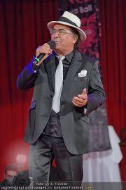 DaC Show - Hofburg - Sa 14.04.2012 - 12