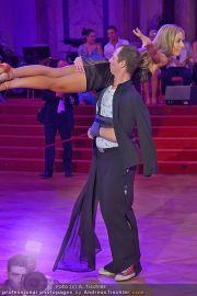 DaC Show - Hofburg - Sa 14.04.2012 - 22