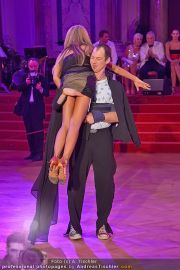 DaC Show - Hofburg - Sa 14.04.2012 - 25