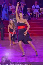 DaC Show - Hofburg - Sa 14.04.2012 - 40