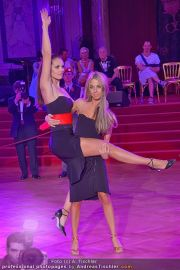 DaC Show - Hofburg - Sa 14.04.2012 - 42