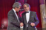 DaC Show - Hofburg - Sa 14.04.2012 - 45