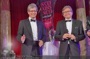 DaC Show - Hofburg - Sa 14.04.2012 - 46