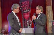 DaC Show - Hofburg - Sa 14.04.2012 - 47