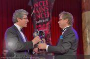 DaC Show - Hofburg - Sa 14.04.2012 - 48