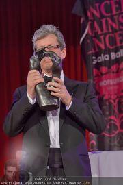 DaC Show - Hofburg - Sa 14.04.2012 - 51