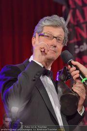 DaC Show - Hofburg - Sa 14.04.2012 - 53
