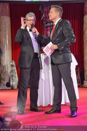 DaC Show - Hofburg - Sa 14.04.2012 - 55