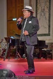 DaC Show - Hofburg - Sa 14.04.2012 - 56