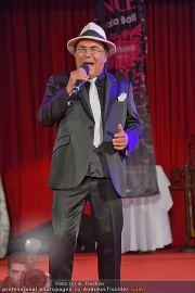 DaC Show - Hofburg - Sa 14.04.2012 - 57