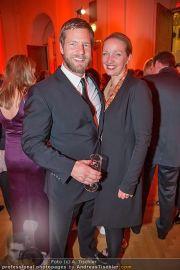 Romy Gala - Party - Hofburg - Sa 21.04.2012 - 105