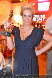 Romy Gala - Party - Hofburg - Sa 21.04.2012 - 107
