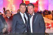 Romy Gala - Party - Hofburg - Sa 21.04.2012 - 3