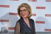 Romy Gala - Party - Hofburg - Sa 21.04.2012 - 30