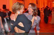 Romy Gala - Party - Hofburg - Sa 21.04.2012 - 39