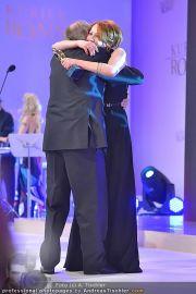 Romy Gala - Party - Hofburg - Sa 21.04.2012 - 43