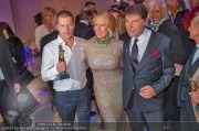 Romy Gala - Party - Hofburg - Sa 21.04.2012 - 48