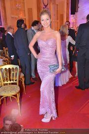 Romy Gala - Party - Hofburg - Sa 21.04.2012 - 51