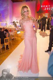 Romy Gala - Party - Hofburg - Sa 21.04.2012 - 58