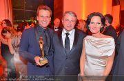 Romy Gala - Party - Hofburg - Sa 21.04.2012 - 66