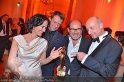Romy Gala - Party - Hofburg - Sa 21.04.2012 - 68