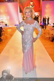Romy Gala - Party - Hofburg - Sa 21.04.2012 - 7