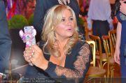 Romy Gala - Party - Hofburg - Sa 21.04.2012 - 72
