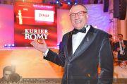 Romy Gala - Party - Hofburg - Sa 21.04.2012 - 73