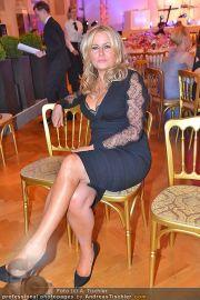 Romy Gala - Party - Hofburg - Sa 21.04.2012 - 75