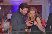 Romy Gala - Party - Hofburg - Sa 21.04.2012 - 78