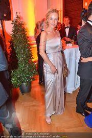 Romy Gala - Party - Hofburg - Sa 21.04.2012 - 79