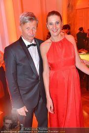 Romy Gala - Party - Hofburg - Sa 21.04.2012 - 81