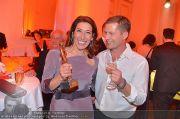 Romy Gala - Party - Hofburg - Sa 21.04.2012 - 90