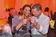 Romy Gala - Party - Hofburg - Sa 21.04.2012 - 91