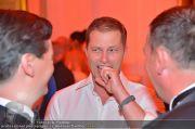 Romy Gala - Party - Hofburg - Sa 21.04.2012 - 93
