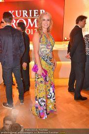 Romy Gala - Party - Hofburg - Sa 21.04.2012 - 96