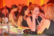 Romy Gala - Party - Hofburg - Sa 21.04.2012 - 99
