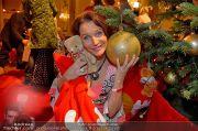Weihnachtsball für Kinder - Hofburg - Di 11.12.2012 - 23