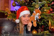 Weihnachtsball für Kinder - Hofburg - Di 11.12.2012 - 3