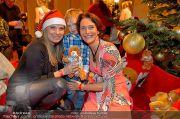 Weihnachtsball für Kinder - Hofburg - Di 11.12.2012 - 5