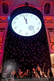 Le Grand Bal Show - Hofburg - Mo 31.12.2012 - 101