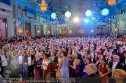 Le Grand Bal Show - Hofburg - Mo 31.12.2012 - 102