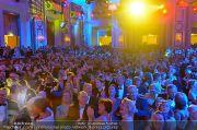 Le Grand Bal Show - Hofburg - Mo 31.12.2012 - 103