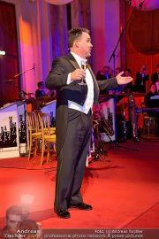 Le Grand Bal Show - Hofburg - Mo 31.12.2012 - 105