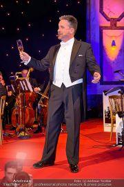 Le Grand Bal Show - Hofburg - Mo 31.12.2012 - 106
